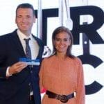 Bodegas Luzón, premiada por su sostenibilidad en los galardones Gastro&cía