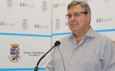 La Junta de Gobierno inicia los trámites para realizar mejoras en el municipio por valor de más de 1,5 millones de euros