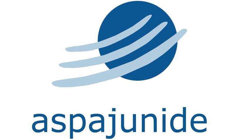 Aspajunide informa sobre el normal funcionamiento de sus servicios y la auditoría externa iniciada