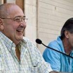 El PP propone poner el nombre del Dr Andrés Bleda al Centro de Salud de Jumilla