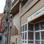 El aula de la Fundación Caja Mediterráneo reabre el miércoles 27 como Espacio Cultural Jumilla