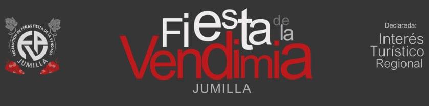 Federación de Peñas Fiesta de la Vendimia de Jumilla