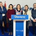 El PP de Jumilla acusa al equipo de gobierno de falta de transparencia en el Ayuntamiento
