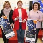 La Alquería organiza la segunda edición de Gastroarte el próximo 1 de diciembre