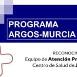 Los Centros de Salud del Altiplano reconocidos por el desarrollo del Programa Argos