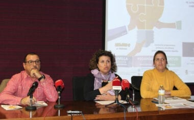 Los Presupuestos Participativos 2020 elegirán de nuevo el destino de 210.000 euros