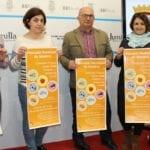 Comercio programa talleres de cocina para potenciar las compras en el Mercado de Abastos