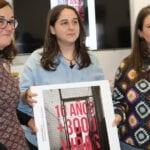 Bienestar Animal organiza varias actividades para celebrar el X aniversario del Albergue