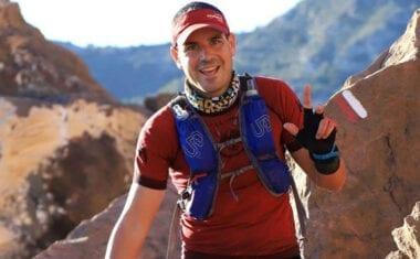 Hinneni Trail Running cierra noviembre con la disputa de un par de pruebas trail y otra sobre asfalto