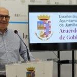 Aprobadas ayudas por 17.500 euros para alumnos de segundo ciclo de Educación Infantil