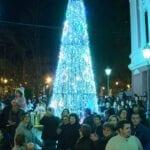Se amplían los horarios de apertura del Mercado de Abastos, la Casa del Artesano y los locales de ocio para esta Navidad
