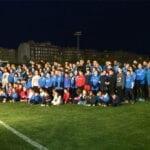 El Athletic Club renueva su patrocinio con el Consejo Regulador de Jumilla
