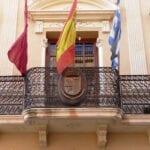 Contestación de Juana Guardiola a la nota de prensa de la Junta de Personal y del Comité de Empresa del Ayuntamiento de Jumilla