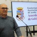 Adjudicadas las obras de rehabilitación del edificio del Bar de la Cañada del Trigo
