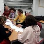 Presentadas 530 propuestas al proceso de Presupuestos Participativos 2020