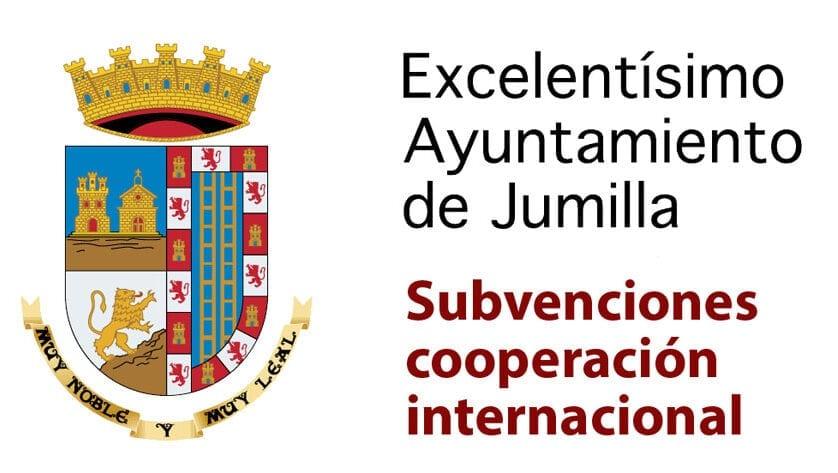 El Ayuntamiento subvencionará con 13.000 euros cuatro proyectos de cooperación internacional