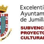 El Ayuntamiento concede 21.000 euros en subvenciones a proyectos culturales
