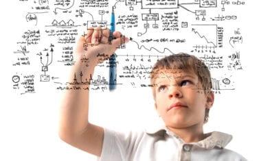 Talleres extraescolares para los alumnos de altas capacidades de la Región