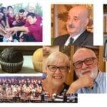 El Teatro Vico acogerá el domingo 19 la entrega de los Premios Hypnos 2019