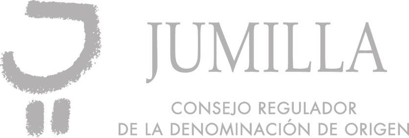 Consejo Regulador de la Denominación Protegida Jumilla