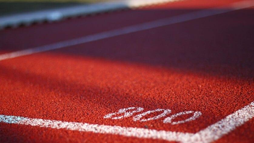 El Athletic Club Vinos DOP Jumilla organizará cuatro pruebas del calendario 2020 de la FAMU