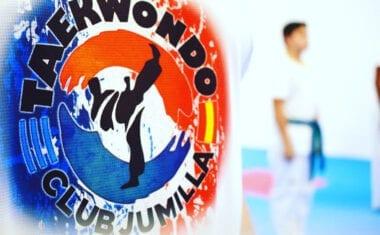 El Club Taekwondo Jumilla tendrá a 9 competidores en el II Open Internacional  Ciudad de Murcia