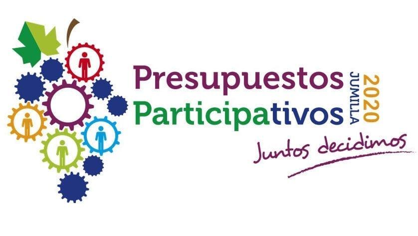 Este jueves se abre el periodo de votaciones de propuestas de los Presupuestos Participativos