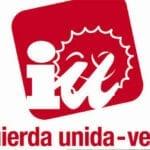 IU Verdes Jumilla denuncia que ha desaparecido del antiguo colegio Príncipe Felipe la máquina de la calefacción