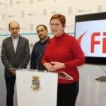 Jumilla mostrará en Fitur su Semana Santa Internacional y su producto enoturístico