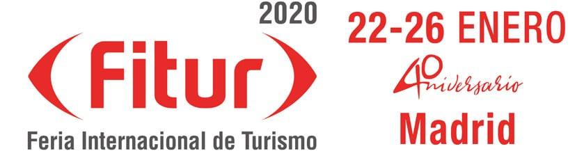 La Feria Internacional de Tursimo, Fitur, se celebra del 22 al 26 de enero