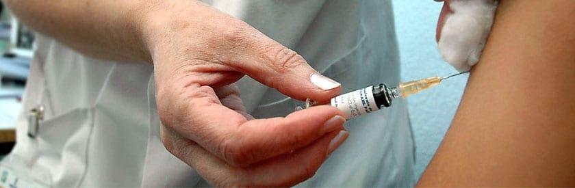 La meningitis es una enfermedad grave que se puede prevenir