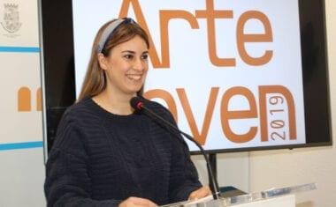 Hoy se entregan los premios de la edición 2019 del concurso Arte Joven