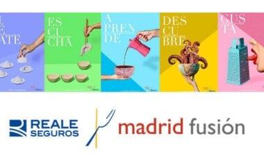 La Región de Murcia participa con más de 20 cocineros en 'Madrid Fusión 2020'