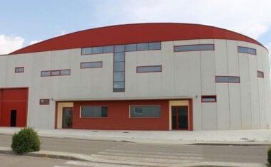 Aprobada convocatoria para la cesión de locales del Vivero de Empresas del Ayuntamiento
