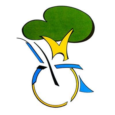Asociación de Minusválidos Físicos de Jumilla