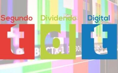 Segundo Dividendo Digital: de nuevo, cambio de frecuencias en la TDT pero no en Jumilla