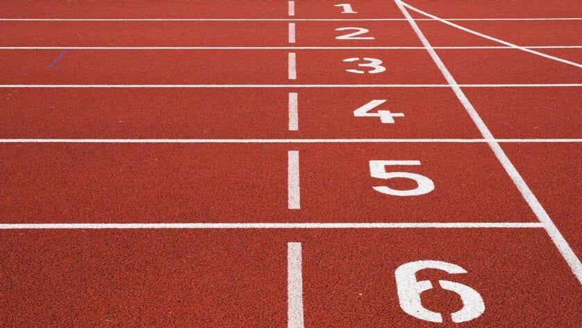 Tres citas nacionales para el Athletic Club Vinos DOP Jumilla