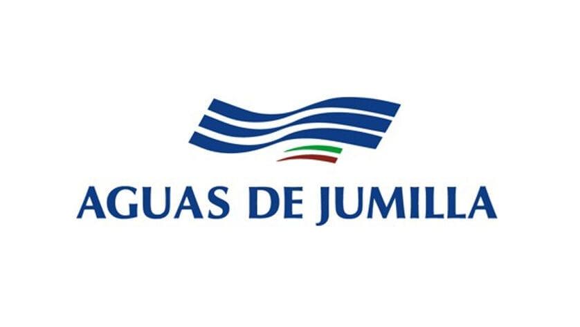 Aguas de Jumilla cierra temporalmente la atención presencial al cliente