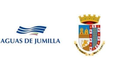Aguas de Jumilla adopta medidas para garantizar el suministro de agua
