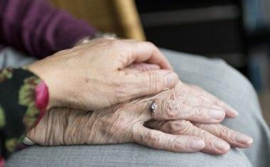 Cáritas mantiene su red de apoyo a las personas más vulnerables