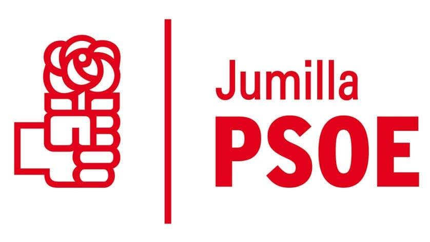 El PSOE destaca la colaboración jumillana tras una semana del Decreto de Estado de Alarma