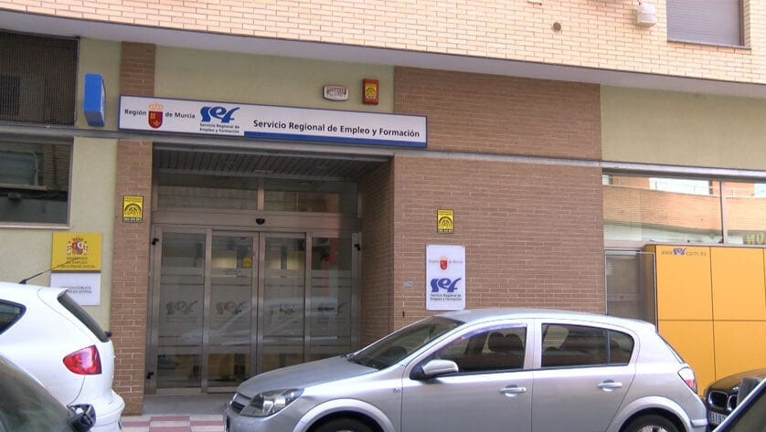 Las oficinas del SEF atienden por medios telefónicos y electrónicos