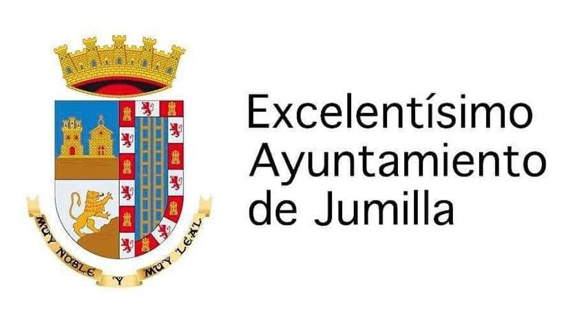 Mañana domingo a las 17 h. se procederá al pulverizado de las calles de Jumilla