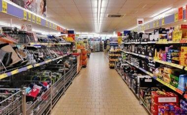 Recomendaciones a los consumidores durante el estado de alarma