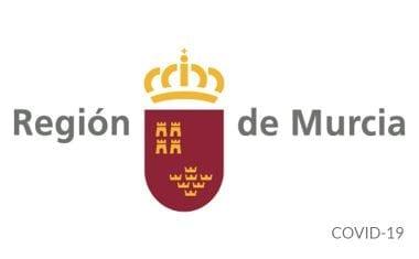 La Comunidad suspende las clases en todos los centros educativos de la Región de Murcia a partir del lunes