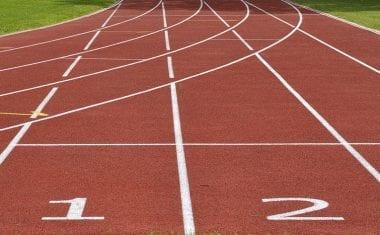 La Federación de Atletismo de la Región de Murcia aplaza todos sus eventos deportivos por el Coronavirus