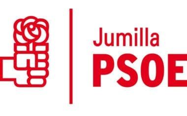Los socialistas de Jumilla reiteran su firme compromiso con la Igualdad con motivo del 8M