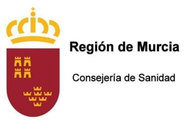 Consejería de Sanidad de la Región de Murcia