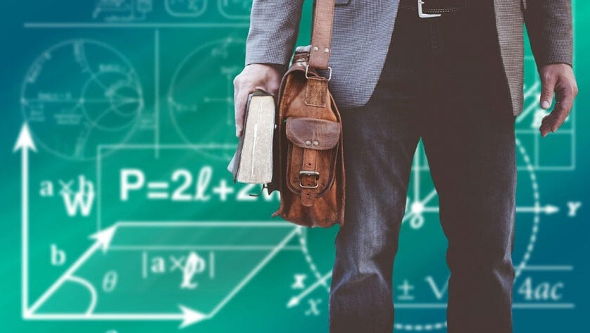 Educación suspende la convocatoria de oposiciones de Secundaria