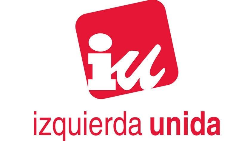 La Comunidad Autónoma de Murcia mantiene abandonados a trabajadores, empresas y autónomos